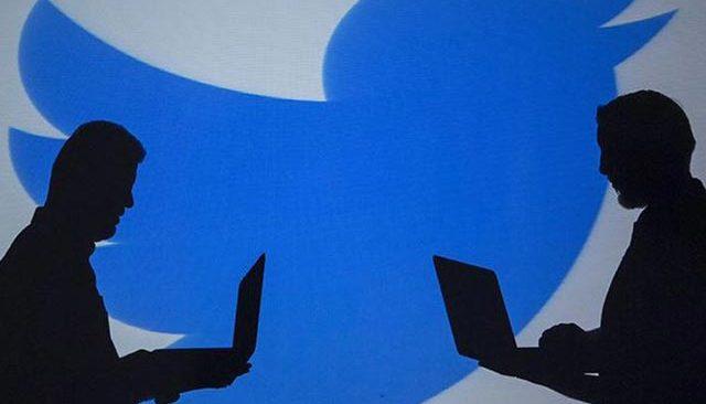 Twitter 'fleets' özelliğini kaldıracağını duyurdu: Bir şey değil