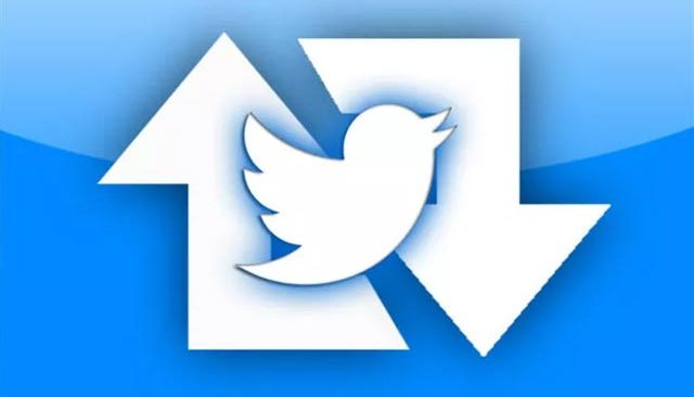 Twitter güvenlik anahtarı önemli bir koruma duvarı oluşturacak