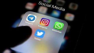 WhatsApp'tan fotoğraf gönderenlere yeni özellik! Artık hayal değil