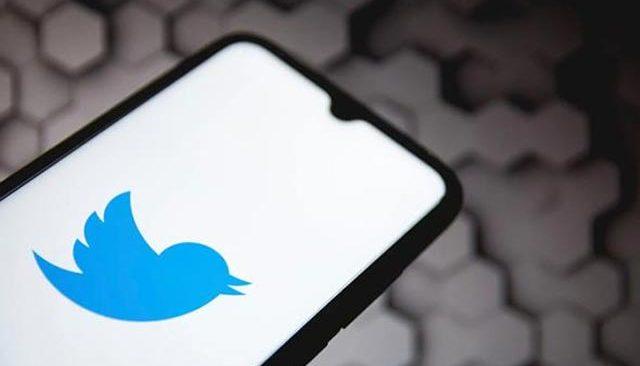 Twitter'da yeni dönem! Testlere başlandı