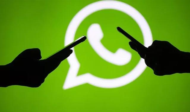 WhatsApp'ın gizlilik sözleşmesi için son tarih geldi: Kabul etmeyen kullanıcıları neler bekliyor?