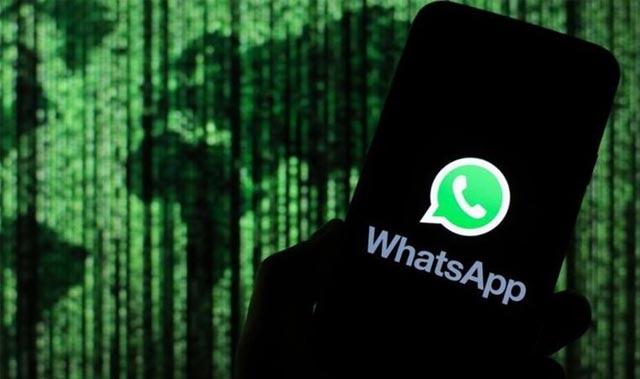 WhatsApp kullanıcılarını uyardı! Bu kod size geliyorsa hesabınız çalınıyor olabilir