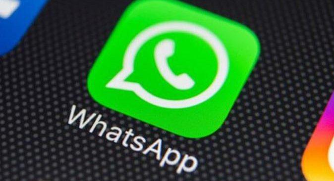 WhatsApp'ın kararı ile ilgili flaş gelişme! Facebook'un yaptığı başvuru reddedildi