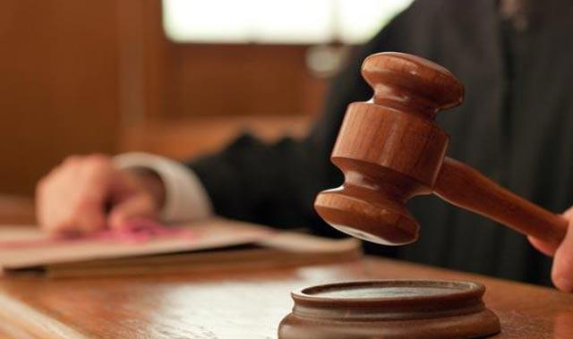 Yargıtay'dan örnek niteliğinde karar! Kadın öğretmen nafaka alabilecek mi?