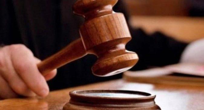 Yargıtay'dan ikinci derece akrabaları üzecek miras kararı