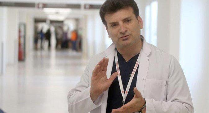 Bilim Kurulu Üyesi Prof. Dr. Nurettin Yiyit: Sonbahar ayı zor geçecek
