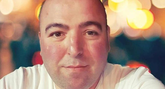 Antalya'da bilgisayar mühendisi Mehmet Bayrakçı evinde ölü bulundu