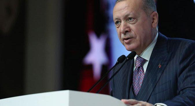 SON DAKİKA! Cumhurbaşkanı Erdoğan: Bedel ödeyecekler