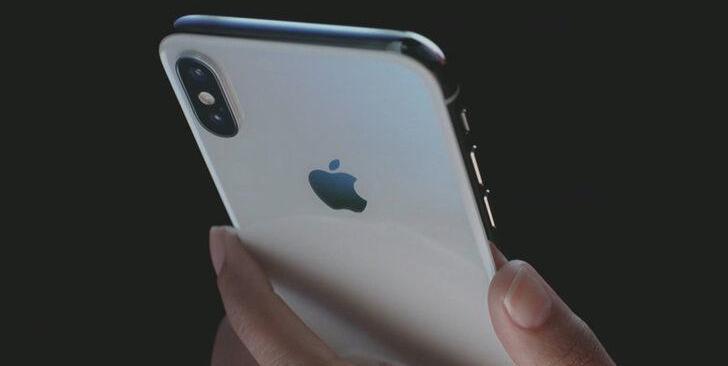 Apple iCloud'taki fotoğrafları tarayacak! Uzmanlar düşünceli