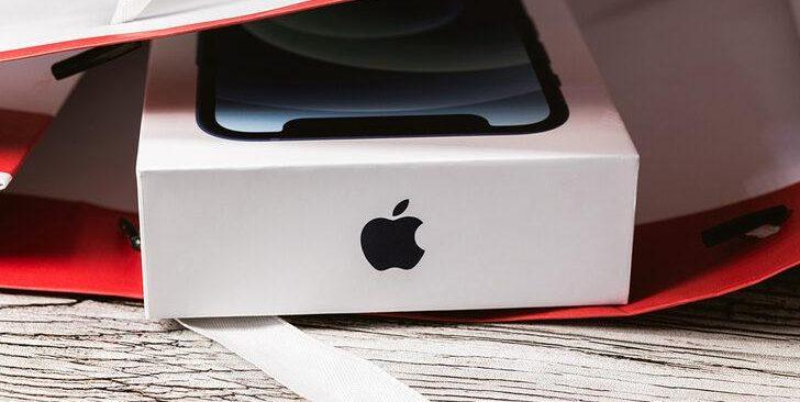 iPhone 13 ne zaman tanıtılacak? Tarih verdiler