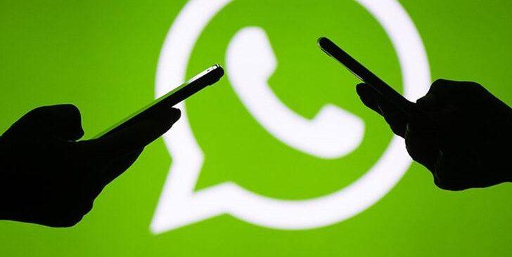 WhatsApp harekete geçti: Tam 90 gün!