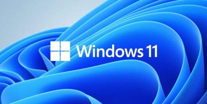 Windows 11'de 5 yeni özellik...