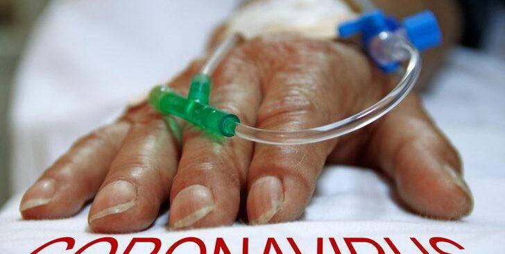 Son dakika... 26 Ağustos Perşembe Türkiye'nin Koronavirüs Tablosu açıklandı