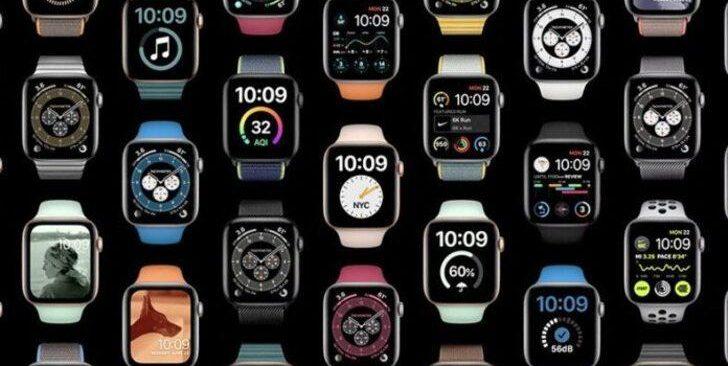 Akıllı saat pazarında lider kim?