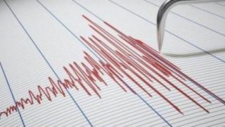 SON DAKİKA! Datça açıklarında 4.2 büyüklüğünde deprem