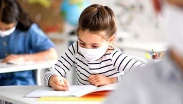 Afet bölgelerinde okullar da açılacak mı? Bakan Özer açıkladı...