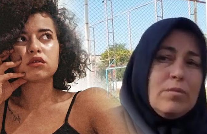 Acılı anne Mezide Haytaoğlu'ndan yetkililere çağrı! 'Artık son bulsun'