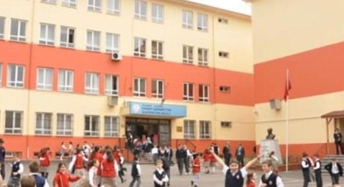 Sağlık Bakanı Fahrettin Koca öğretmenlerin aşılanma oranlarını açıkladı