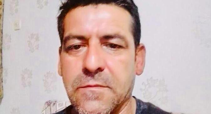 Antalya'da eski eşini ve kayınvalidesini öldüren Ali Alataş tutuklandı