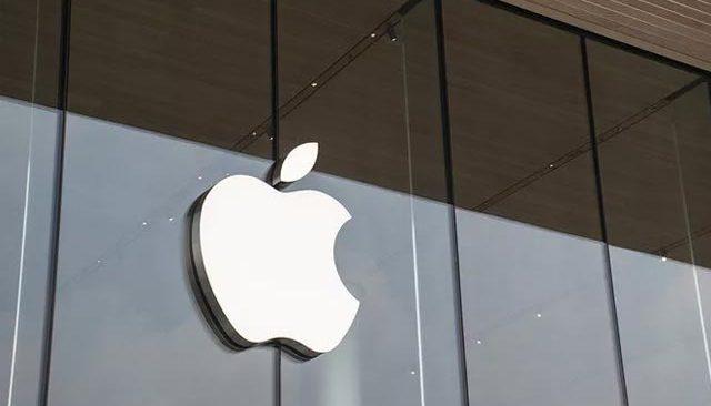 Apple'ın eylül planı ortaya çıktı! İşte görücüye çıkması beklenen ürünler