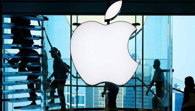 Apple'ın çocuk koruma özellikleri çalışanları endişelendirdi