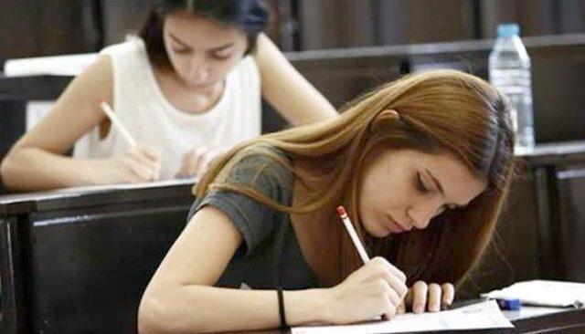 Aşısız üniversite öğrencileri derslere girebilecek mi? İşte merak edilen tüm tedbirler
