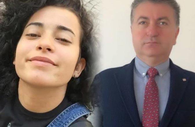 Azra Gülendam Haytaoğlu'nu katleden katilin ilk ifadesi ortaya çıktı