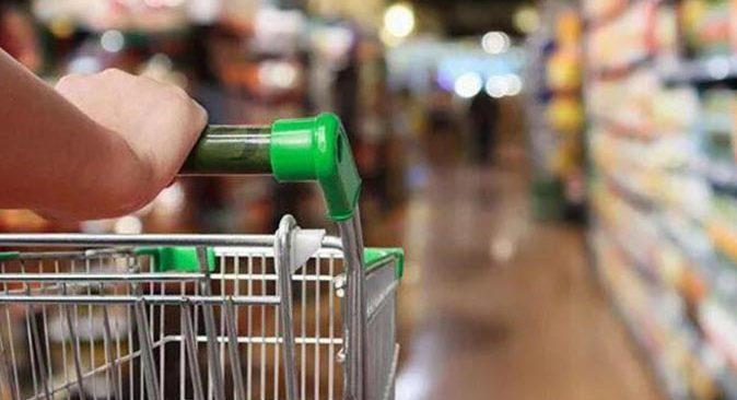 SON DAKİKA! 2021 Temmuz ayı enflasyon rakamları açıklandı
