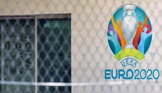 Twitter'dan Euro 2020'deki ırkçı paylaşımlar için açıklama