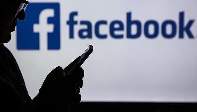 Facebook 'Horizon Workrooms' adlı sanal ofis uygulamasını tanıttı