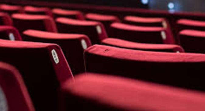 Antalya Film Forum için başvurular başladı