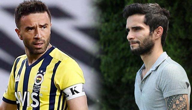 İş başvurusu yaparken futbolcu Gökhan Gönül'ün kardeşi oldu