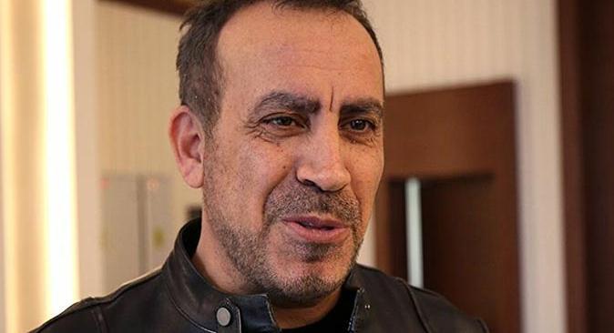 Haluk Levent Türkiye'den ayrılacağını açıkladı