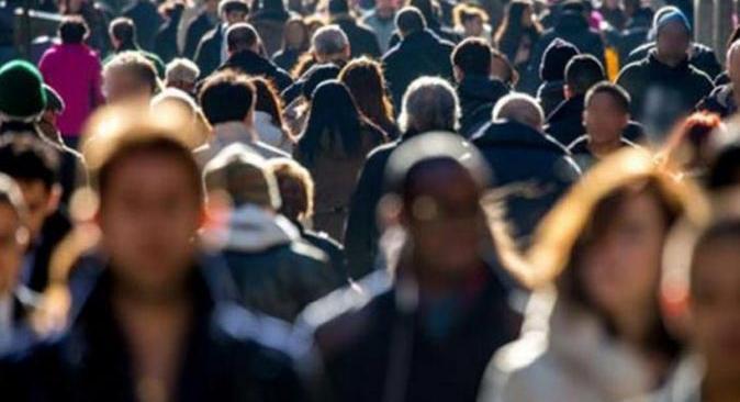 Haziran ayına ait işsizlik rakamları açıklandı