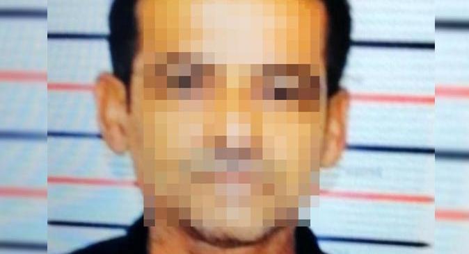 Antalya'da eski eşi ve kayınvalidesini başlarından vurarak öldürdü