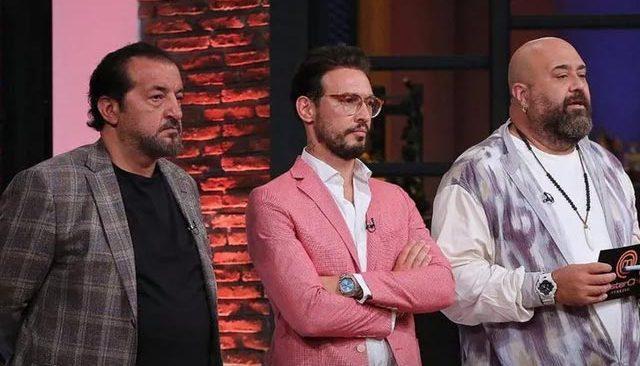 MasterChef Türkiye'de kim kazandı? İşte 18 Ağustos MasterChef'te ana kadroya giren yarışmacı