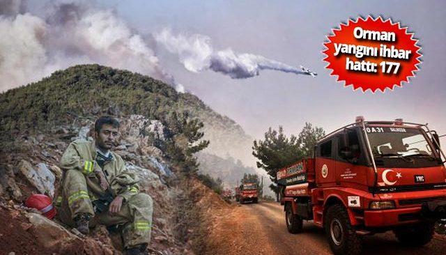 Haydi Türkiye gün birlik günü!