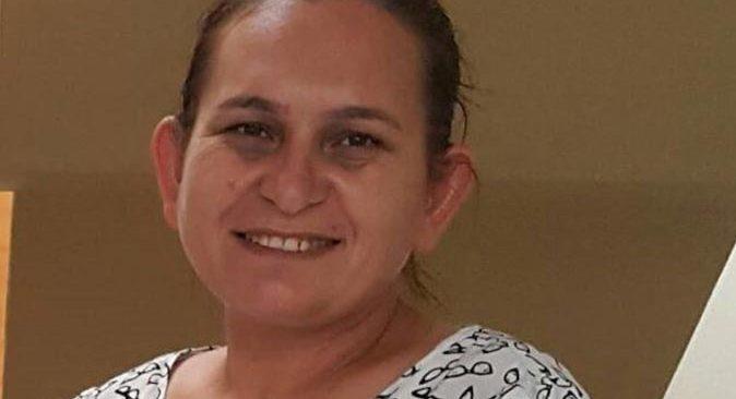 Aksu Fen Lisesi Edebiyat Öğretmeni Songül Payas'ın kahreden ölümü