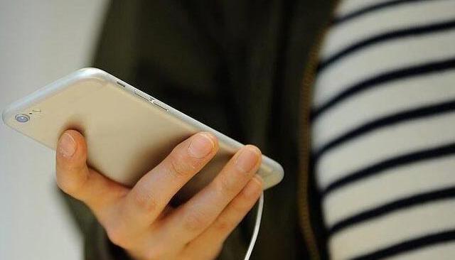 Birçok ilde yaşanacak! Türk Telekom'da internet ve telefon kesintisi
