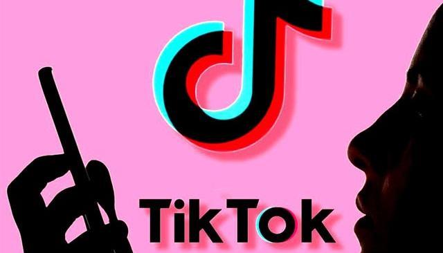TikTok, gençlerin iyiliği için uygulamada değişikliklere gidiyor