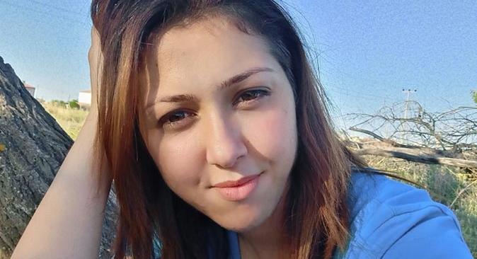 29 yaşındaki Zöhre Taşkıran'dan 25 gündür haber alınamıyor