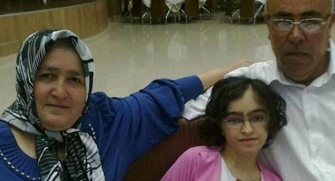 Adana'da anne ve kızı koronavirüse yenildi