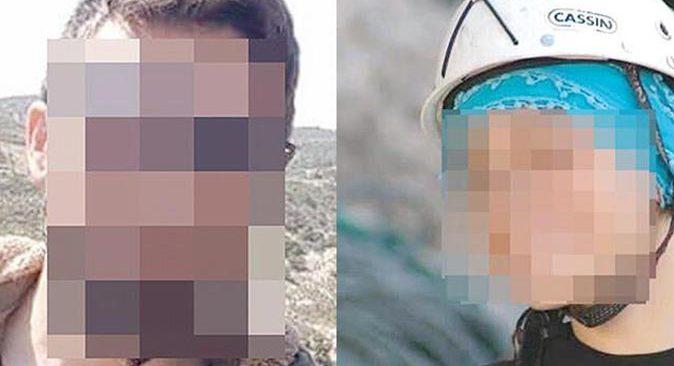 İstanbul'da genç kadına tecavüz eden patrondan kan donduran sözler