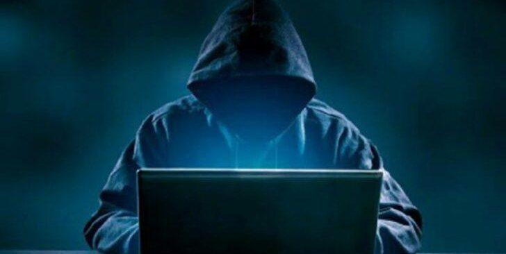 Zoom hacker saldırıları giderek artıyor