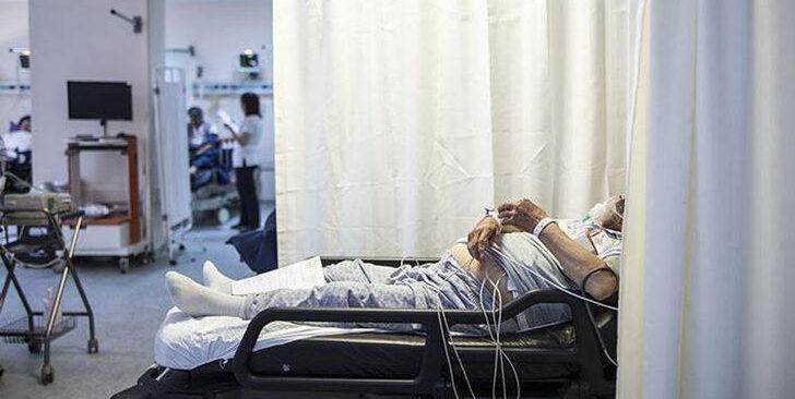 Doç. Dr. Gülseren Elay: Covid-19'da ölüm nedeni sepsis
