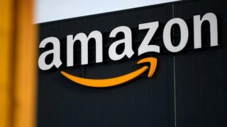 Amazon sahtekarlık sebebiyle 600 markayı yasakladı