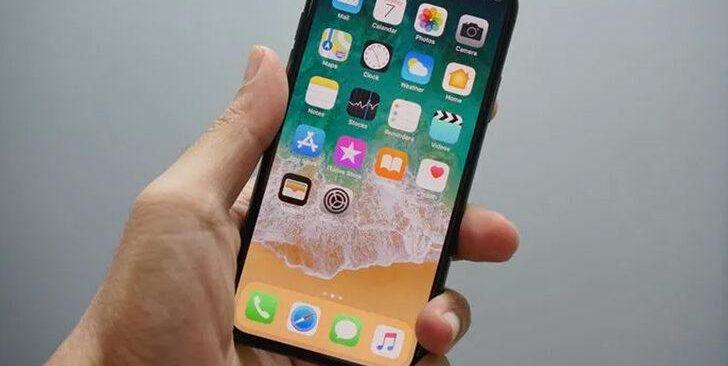 iOS 15 yayınlandı! iOS 15 nasıl yüklenir? İşte iOS 15 güncellemesi alan iPhone modelleri