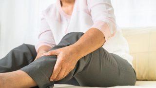 Huzursuz bacak sendromu nedenleri ve belirtileri neler?