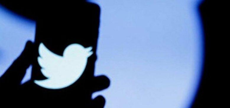 Twitter'ın resmen kullanıma açtığı 'Bahşiş' özelliği nasıl kullanılıyor?