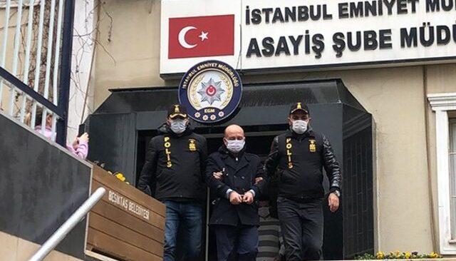 Güldane Yılmaz cinayeti hakkında iddianame hazırlandı! Kan donduran ifade: Vajina bölgesinden bıçakladım
